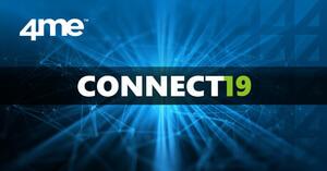 Connect19 (4me) @ SS Rotterdam | Rotterdam | Zuid-Holland | Netherlands
