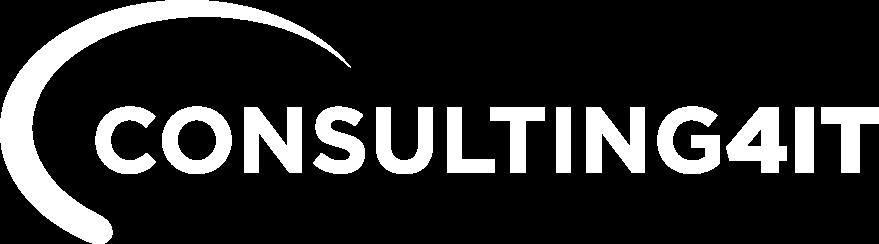 Consultng4IT Partner Matrix42