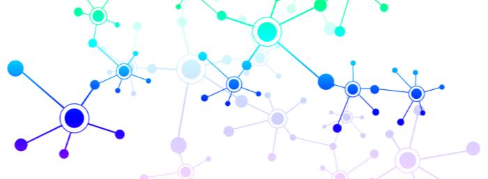 Configuration-Management - die Beziehungen zwischen den Objekten sind entscheidend