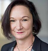 Maria Rickli Glenfis AG