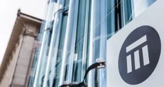 Swiss Re transformiert mit ServiceNow erst ihr ITSM, dann das ganze Unternehmen