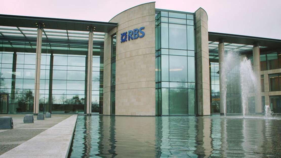 Royal Bank of Scotland investiert in ServiceNow, um die Service-Experience zu verbessern